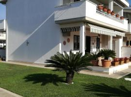 Villa Aurora by the sea with swimming pool and spa