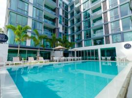 Oceanstone Phuket by Holy Cow 7