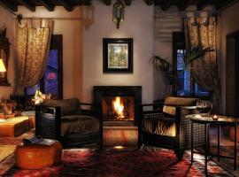 Novecento Boutique Hotel, hôtel à Venise près de: Collection Peggy Guggenheim
