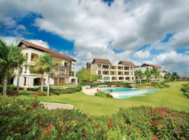 Los Altos Residences By Mint, hotel in La Romana