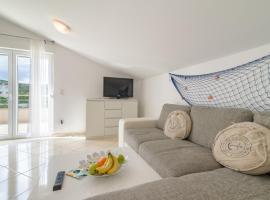 Apartman Adriatic holiday