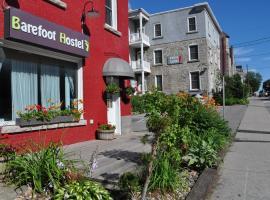 Los 10 mejores hostels en Ottawa, Canadá | Booking.com