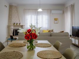 Home Sweet Home Zakynthos Apartment