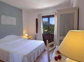 Locanda Sant'Andrea Hotel & Relais