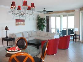 T4 901 (3) Bedroom Gulf & Bay View Paradise Home