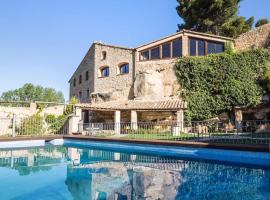 Los 30 mejores hoteles de Tarragona (provincia) – Dónde ...