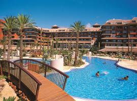 Los 30 mejores hoteles de Costa de la Luz – Dónde alojarse ...