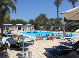Disio Sporting Resort