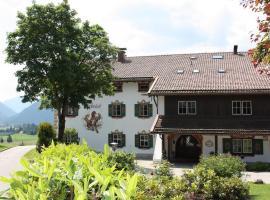 Heißenhof
