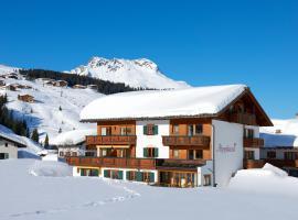 Alpenland - Das Feine Kleine