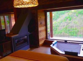 Los mejores hoteles cerca de Boal | Booking.com