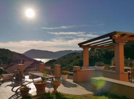 The 10 Best Apartments In Lerici Italy Booking Com