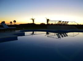 The 10 Best Entre Ríos Hotels Where To Stay In Entre Ríos