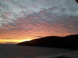 Praia Linda Hospedagem, apartamento em Arraial do Cabo