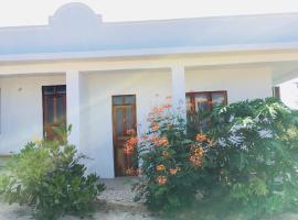 Wambaa Garden Flats