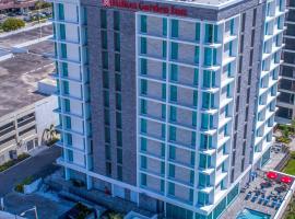 Hilton Garden Inn West Palm Beach I95 Outlets