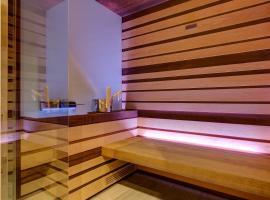 Los 10 mejores hoteles 4 estrellas en Milán, Italia ...
