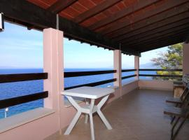 Apartments by the sea Prigradica, Korcula - 627