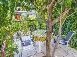 Apartments by the sea Seget Vranjica (Trogir) - 1038