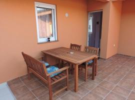 Apartments with a parking space Biograd na Moru (Biograd) - 16561