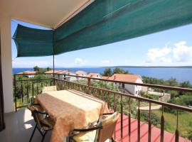 Apartments and rooms by the sea Zavala (Hvar) - 8784