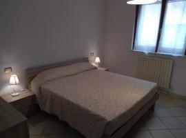 Casa Verdi33