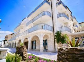 Villa el Mar Trogir