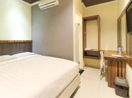 Hotel Grand Kalimas 2