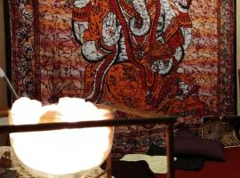 H&H Dharma