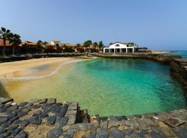 Porto Antigo Top 10