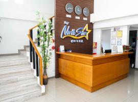 My North Star Hotel