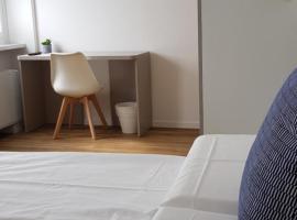 I migliori alloggi in famiglia – Trentino, Italia   Booking.com