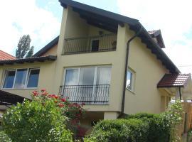 Holidayhome Vineyard Villa Varazdin ****/***, hotel u Varaždinu