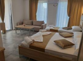 Hotel Gothia