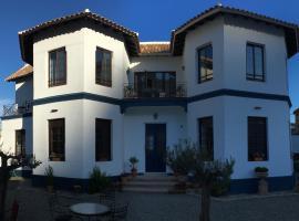 Los 30 mejores hoteles de Álora (a partir de € 40) | Booking.com