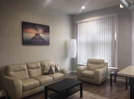 5019 Penn Avenue Apt 3 BRAND NEW One Bedroom Apartment