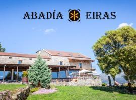 Las 10 mejores casas rurales de Rías Bajas, España | Booking.com