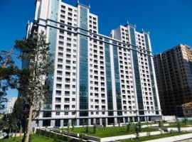 Nihad Apartment