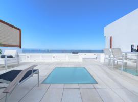 De 10 beste villas in Las Palmas, Spanje | Booking.com