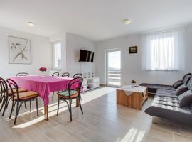 Apartment Mikic