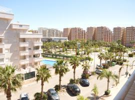 Die 10 besten Ferienwohnungen in Oropesa del Mar, Spanien ...