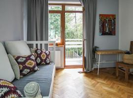 Tilia private Rooms