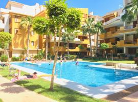 Jacuzzi Torrevieja.The 10 Best Hotels With Jacuzzis In Torrevieja Spain