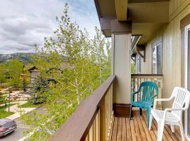 Steamboat Springs 1308