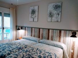 Guest House - El Sendero