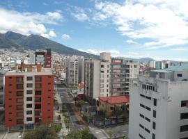 Plaza Foch AREA - WONDERFUL Apartment
