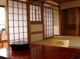 Oyado Matsubaya / Vacation STAY 8064