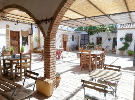 Los 10 mejores casas de campo en Antequera, España | Booking.com