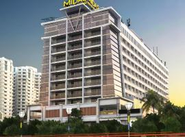 فندق وكازينو ميداس