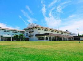 Kurashiki - Hotel / Vacation STAY 31267